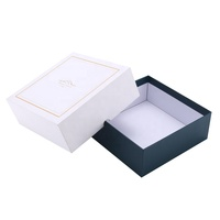 Hot!!! Wholesale Printed Cardboard Paper Box Packaging,Small White Box,Custom Product Packaging Boxes