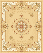 Islamic Design Carpet Rug Suppliers And Manufacturers At Alibaba