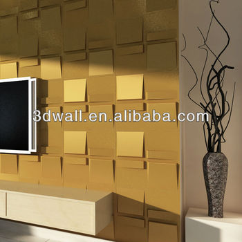 decorative indoor temporary wall panels