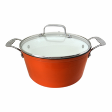 Cover Pot Kitchen, Cover Pot Kitchen Suppliers and