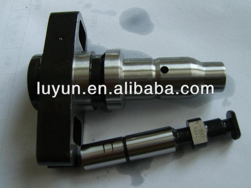 Bosch Diesel Fuel Injector Pump Plunger /element 1 418 325 040fl ...