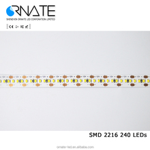 Micro led strip light micro led strip light suppliers and micro led strip light micro led strip light suppliers and manufacturers at alibaba aloadofball Images