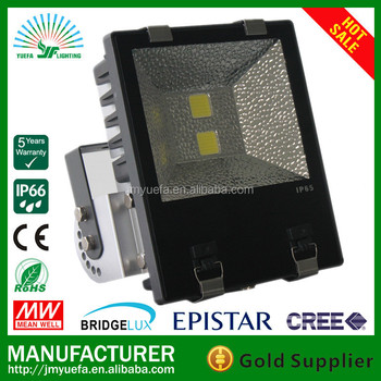 Construction site led flood lights commercial electric led work construction site led flood lights commercial electric led work light mozeypictures Choice Image