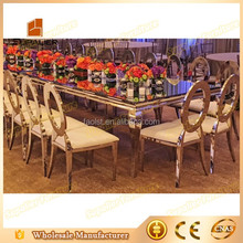 Extendable Marble Dining Table Extendable Marble Dining Table - Marble top extendable dining table