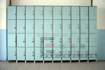 Kleedkamer In Slaapkamer : School kluisjes kast te koop kleurrijke kast slaapkamer meubels voor