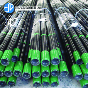 oil tubing pipe of OCTG