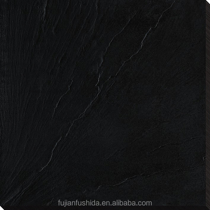 Black Gloss Floor Tiles  Black Gloss Floor Tiles Suppliers and  Manufacturers at Alibaba com. Black Gloss Floor Tiles  Black Gloss Floor Tiles Suppliers and