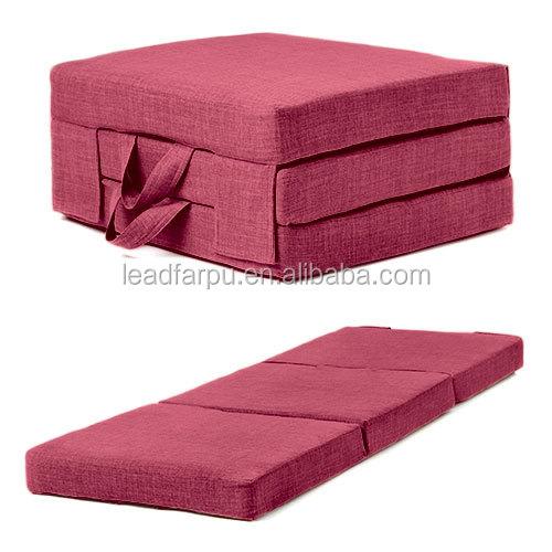 Home Furniture Waterproof Outdoor