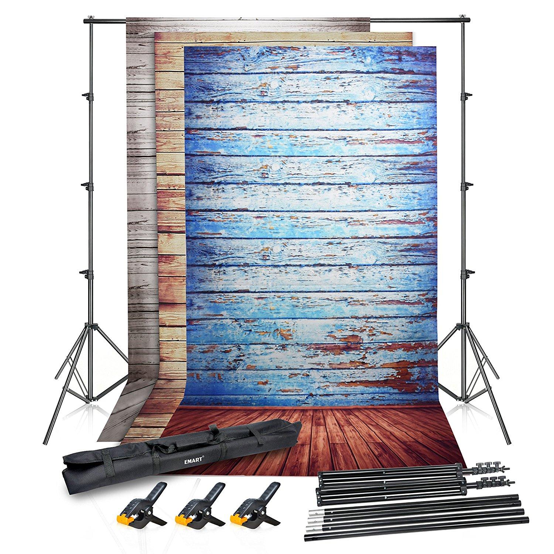Cheap Diy Wood Backdrop Find Diy Wood Backdrop Deals On Line At