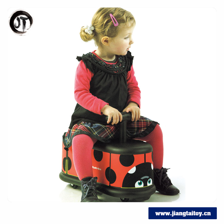 NEW cheap puddle jumper mini scooter kids toy