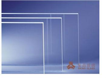 Gking Glass 0 5mm Borosilicate Glass 0 1mm Gorilla
