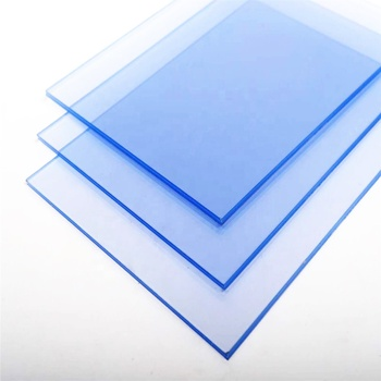 4x8ft Transparent Blue Acrylic Sheet Translucent Colored Perspex Board 1mm 25mm Tinted Plastic Panel Buy 4x8ft Transparent Blue Acrylic Sheet Translucent Colored Perspex Board 1mm 25mm Tinted Plastic Panel Product On Alibaba Com