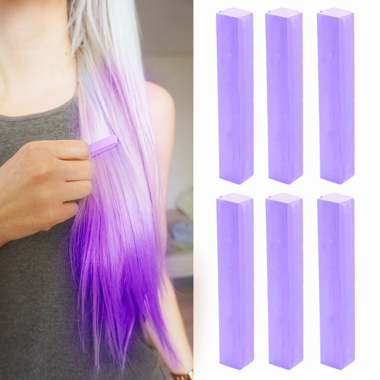 Cheap Lavender Hair Dye Find Lavender Hair Dye Deals On Line At