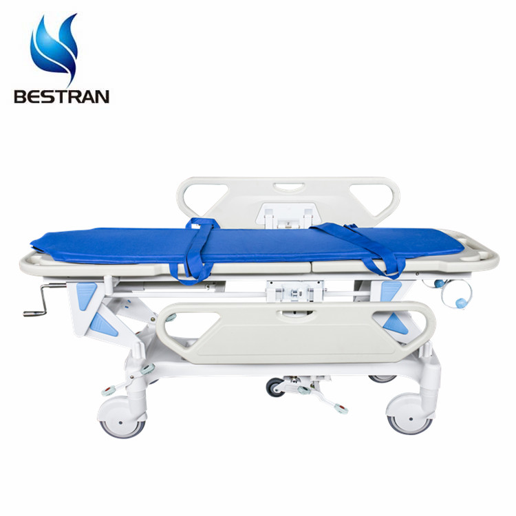 Medical Handrails For Sale, Medical Handrails For Sale Suppliers ...