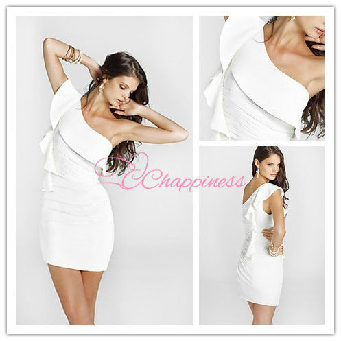 Cheap Cocktail Dress Cheap Cocktail Dress Suppliers and ...