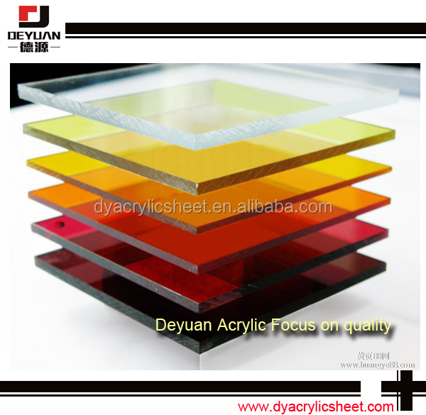 China Acrylic Sheets Table Top, China Acrylic Sheets Table Top  Manufacturers And Suppliers On Alibaba.com