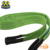 Wholesale EN 1492-1 Lifting Belt Sling,Web Sling