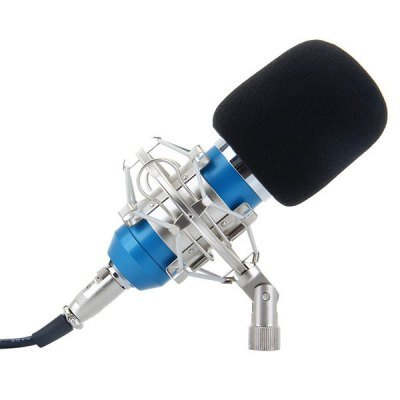 China Supplier sound microphone with price