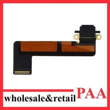 For Ipad mini charging port flex cable