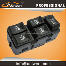 Aelwen Auto Switch 10422427 Window Lifter Switch 10283834 For Chevrolet Impala