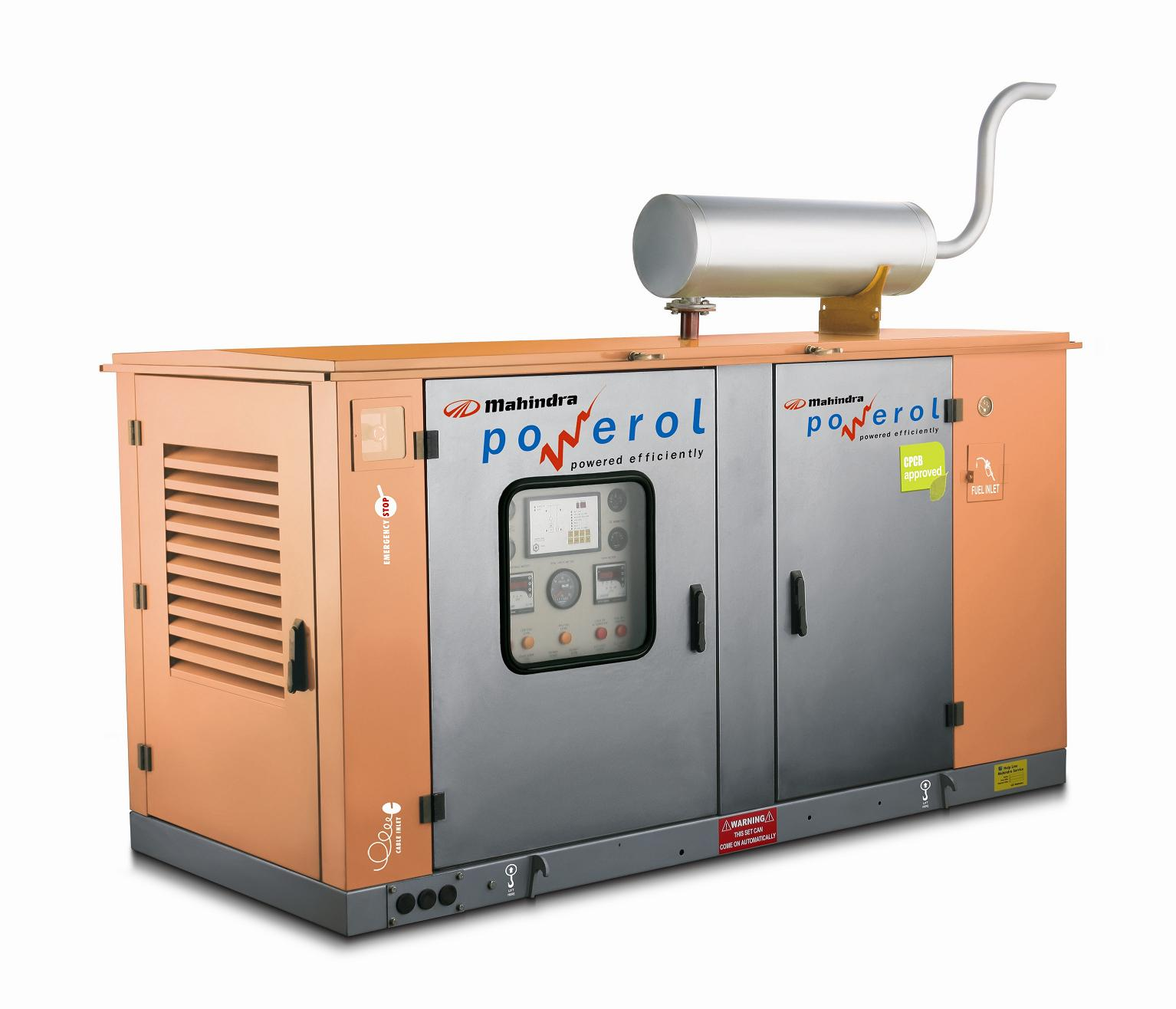 Generators For Rent Generators For Rent Suppliers and