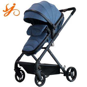 2018 fartory discount cheap baby pushchairs christmas giftbaby rh alibaba com Baby Pushchairs Planre for Air cheap baby pushchairs uk