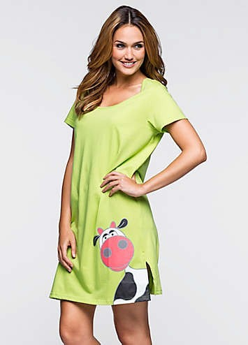 Plus Size Adult Onesie Pajamas, Plus Size Adult Onesie Pajamas ...