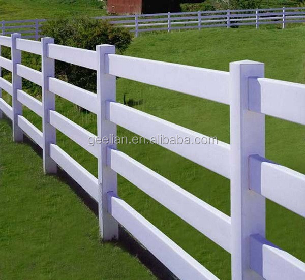 Vinyl fencing for sale at lowe s