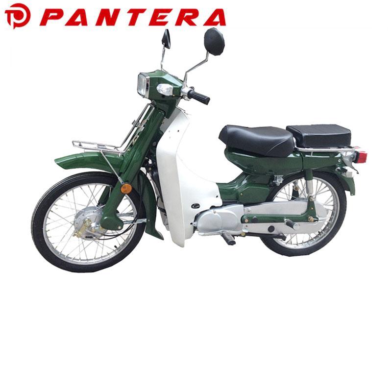 Motocicleta De Dos Tiempos Cy 80 Retro Mini Moto China Venta Al Por Mayor Serie Cub Buy Motocicleta Cy80 Cub Motocicleta Cy80 Cub De 80 Cc Motocicleta Cy80 Cub De Dos Tiempos Product On Alibaba Com