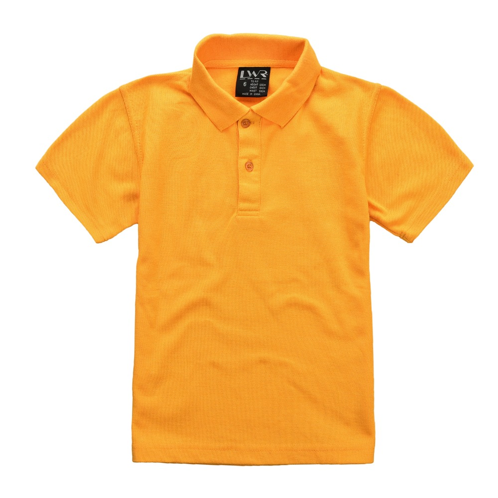 Polo Kids. Dress little ones in crisp, colorful style with Polo Ralph Lauren kids clothing. Kids clothing from Polo Ralph Lauren offer lots of cute, comfortable outfit options for warmer weather, from the iconic polo shirt to good old blue jeans. Boys and girls alike can enjoy Polo Ralph Lauren outfits.. For a casual children's style with flair, the polo shirt is a timeless look.