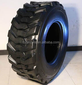 High quality Chinese OTR tractor tire 15-19.5