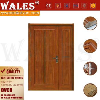 Beautiful 24 X 80 Exterior Door Pictures - Interior Design Ideas ...