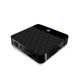 X88 mini Voice Control Google Android TV Box 2GB 16GB Rockchip RK3328 Europe Arabic Albania USA Canada UK Tukey IPTV TV Box