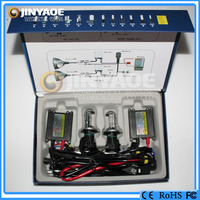 Factory sell 35w ac hid kit hid h1 short bulb