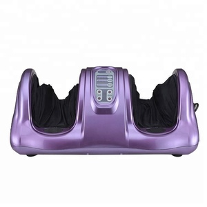 New type foot bearing light foot bottom massage reduces foot tension