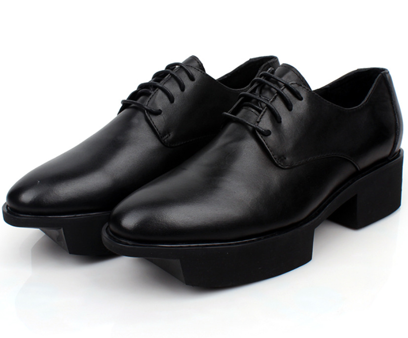 Cheap Formal Shoes Brand, find Formal Shoes Brand deals on line at ...