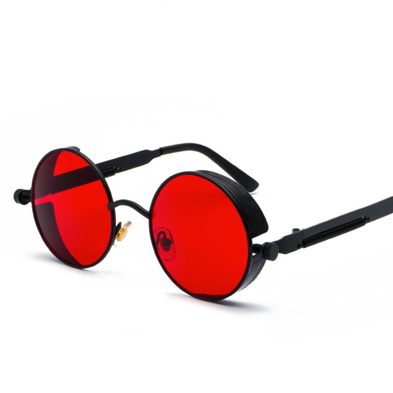 0f24d7d3591 China Uv400 Brand Sunglasses