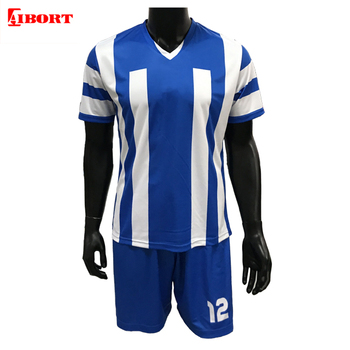 hot sale online 8e047 a44cb Custom Soccer Uniforms For Teams - Buy Kids Soccer Uniforms,Custom Team  Name Soccer,Youth Soccer Jerseys Product on Alibaba.com