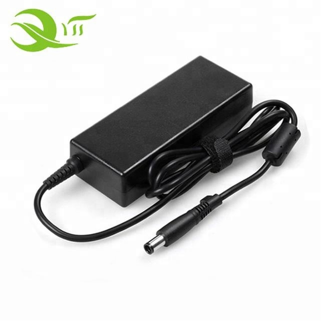 19.5V 3.34A 4.62A 65W 90W Laptop Power AC Adapter Laptop Charger For PA-10, PA-12