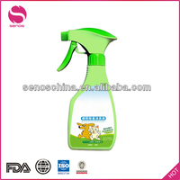 Senos Sample Free Pet Cleaning & Grooming Products In Stocked Urinal Odor Remover Cleaner