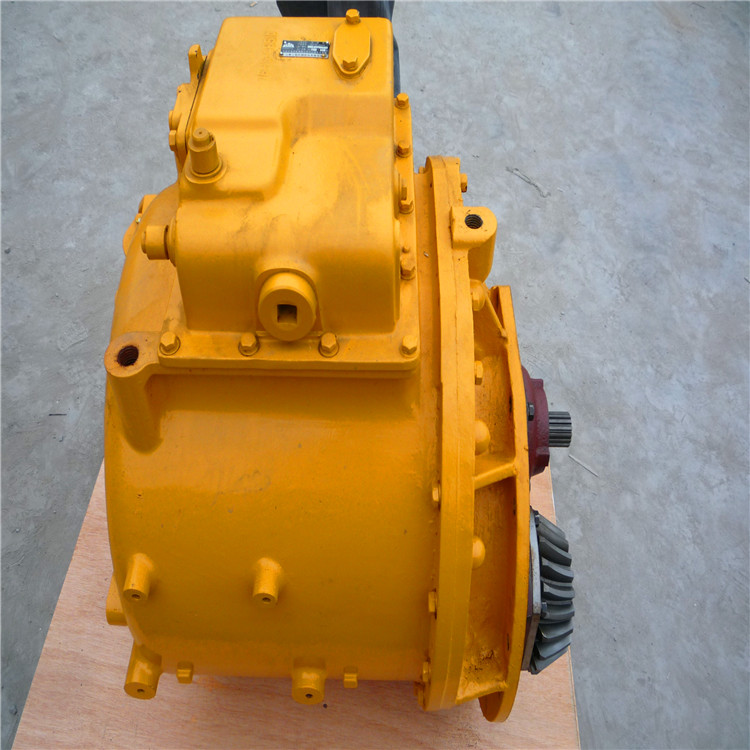 china shantui bulldozer parts SD11 transmission 122-15-A0000 for sale