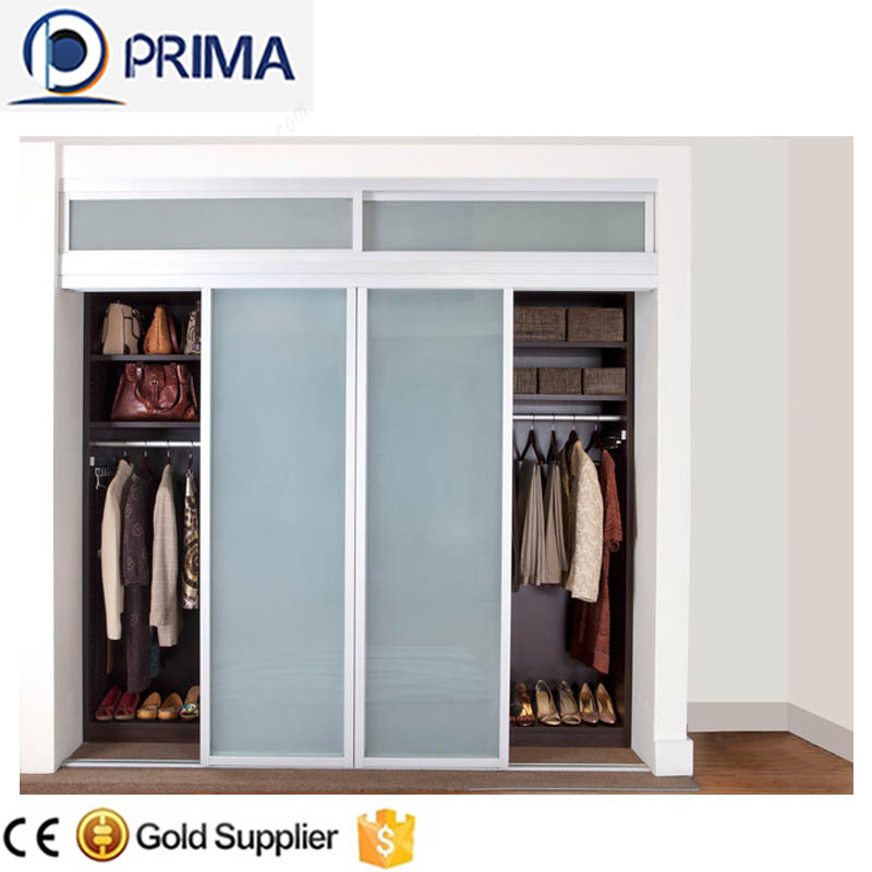 Frosted Glass Sliding Closet Doors Frosted Glass Sliding Closet