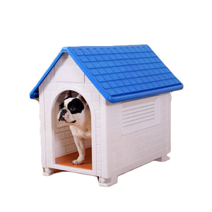 Luxury Design Igloo Pet Dog House For Dogs