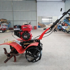 air cooling uses of plough agriculture instrument