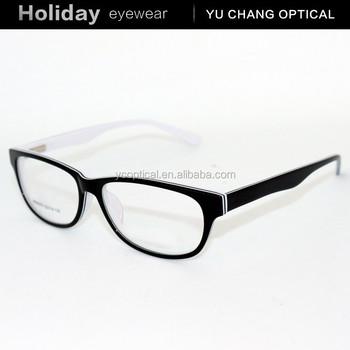 Buy Glasses Frames 2017