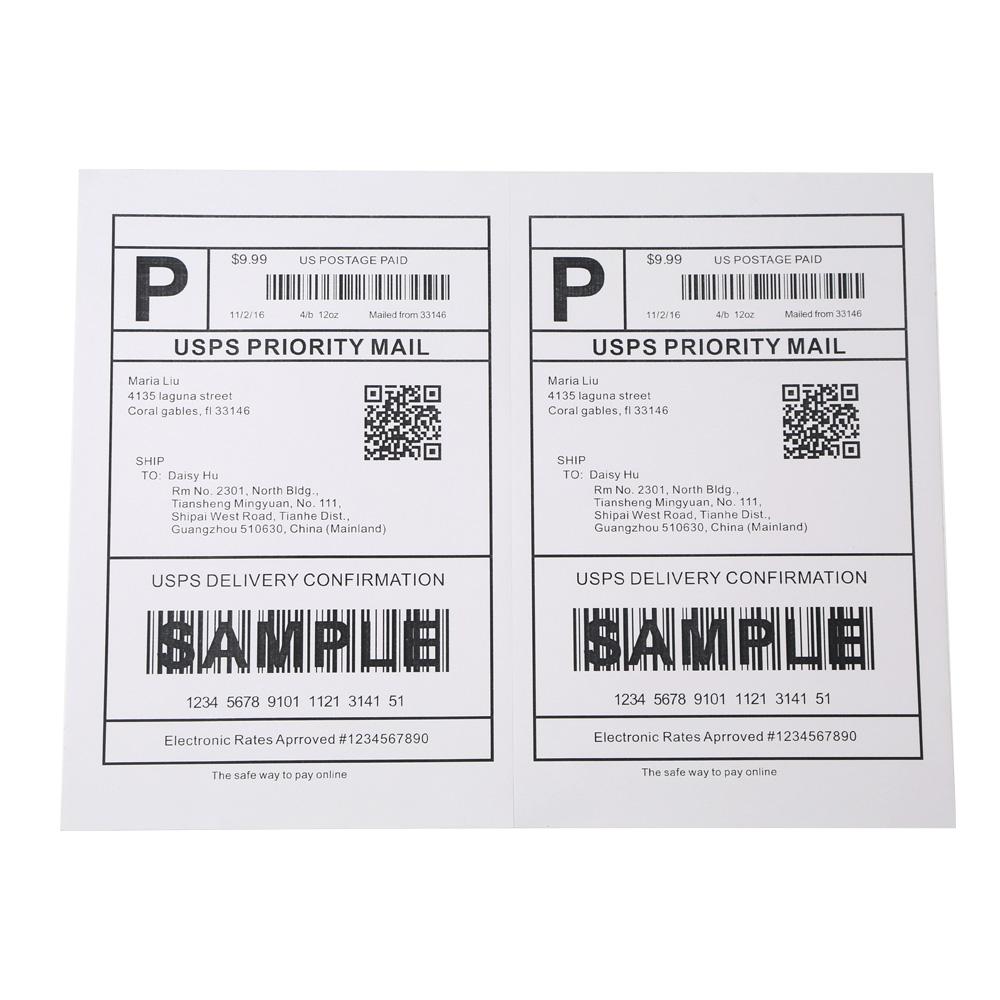 amazon fba label sizes