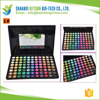 Buy Beauties Factory Beauty Box Makeup Cosmetic in China on ...