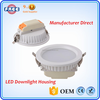 Energy Saving Light for Indoor SMD Led Downlight accessories