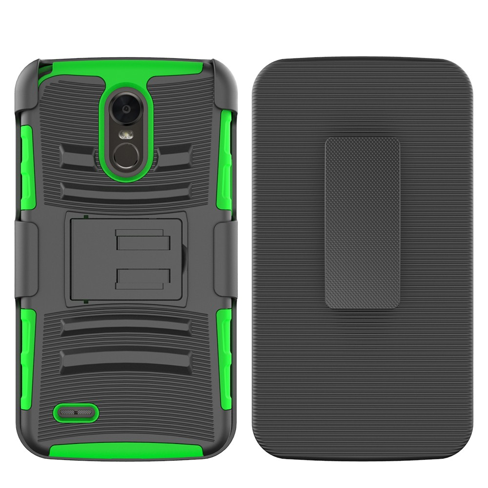 Phone Accessories For Lg Stylo 3 Case,Alibaba Hot Selling Shockproof Case For Stylus 3
