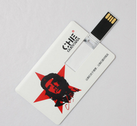 business card usb flash drive,credit card usb,credit card usb flash